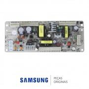 Placa PCI Fonte de Baixa LJ44-00105A 42Q7HD para TV Samsung PL42E71S, PL42P7H, PL42S5S, PL50P5H