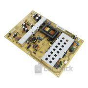 Placa PCI Fonte DPS-304BP-2 A para TV Sharp LC-46R54B