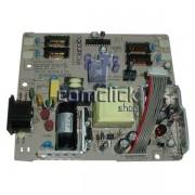 Placa PCI Fonte FSP048-3PI01 para Monitor Samsung 173V