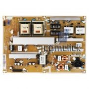 Placa PCI Fonte I46F1_9HS para TV Samsung LN46B530, LN46B550, LN46B550, LN46B610, LN46B650