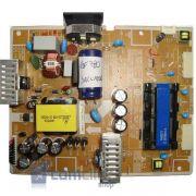 Placa PCI Fonte IP4L20D para Monitor Samsung 2033SWPLUS, 2033SWPLUS, P2050