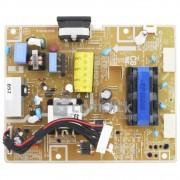 Placa PCI Fonte IP4L215D para Monitor Samsung P2250, 2233SWPLUS