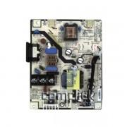 Placa PCI Fonte IP-19145B para Monitor Samsung 633NW, PO16CM