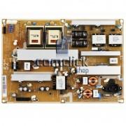 Placa PCI Fonte IP-361609F para TV Samsung LN52B610A5F, LN52B550K1M, LN52B550K1V ,LN52B610A6M