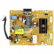 Placa PCI Fonte IP-43135A para Monitor Samsung 233SW