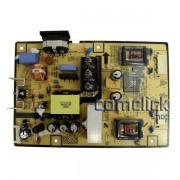 Placa PCI Fonte IP-45130B para Monitor Samsung LS22PEBSFLLXAZ - 2232BW PLUS
