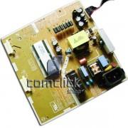 Placa PCI Fonte IP-46155B para Monitor Samsung B2230