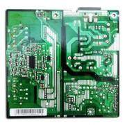 Placa PCI Fonte IP-53135B para Monitor Samsung 2263UW