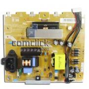Placa PCI Fonte IP-55145T para TV Samsung LN22B350F2XZD, LN22B450C8XZD