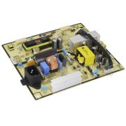 Placa PCI Fonte IP-58155A, IP-58155B para Monitor / TV Samsung P2470HN