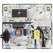 Placa PCI Fonte IP-58155A para Monitor Samsung T240HD, T240M