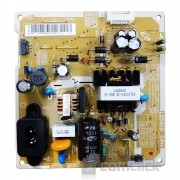 Placa PCI Fonte L23S0D_DPN para Monitor / TV Samsung LT24D310LHMZD (T24D310LH)