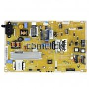 Placa PCI Fonte L46SFV_DSM para TV Samsung UN46F5200AGXZD