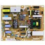 Placa PCI Fonte MK32P5B para TV Samsung LN32A450C1XZD