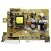 Placa PCI Fonte para Blu-Ray Samsung BD-D5100