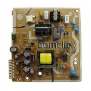 Placa PCI Fonte para Blu-Ray Samsung BD-D5500