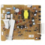 Placa PCI Fonte para DVD Samsung P366, P366K