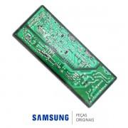 Placa PCI Fonte para Mini System Samsung MX-C630/XAZ
