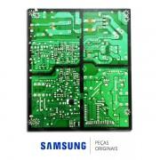 Placa PCI Fonte para Mini System Samsung MX-D630/ZD