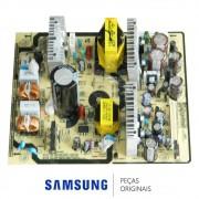 Placa PCI Fonte para Mini System Samsung MX-D730