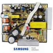 Placa PCI Fonte para Mini System Samsung MX-E760/ZD