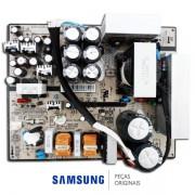 Placa PCI Fonte para Mini System Samsung MX-F830/ZD, MX-F850/ZD, MX-F870/ZD