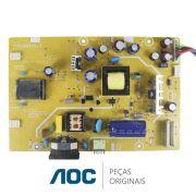 Placa PCI Fonte para Monitor AOC 2036VA