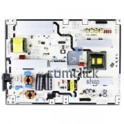 Placa PCI Fonte para Monitor LFD Profissional Samsung UD55A, UD55C
