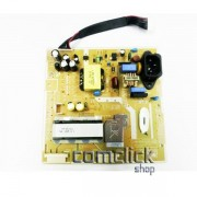 Placa PCI Fonte para Monitor Samsung B1940W