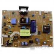 Placa PCI Fonte para Monitor Samsung LD190G