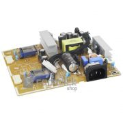 Placa PCI Fonte para Monitor Samsung T220