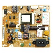 Placa PCI Fonte para Monitor Samsung T22A300