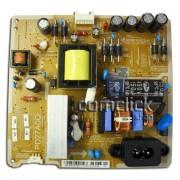 Placa PCI Fonte para Monitor Samsung T24B350LB, T24B530LB