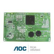 Placa PCI Fonte para TV AOC LE22H138
