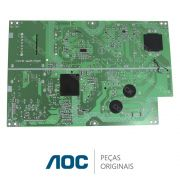 Placa PCI Fonte para TV AOC LE32H157