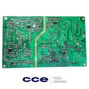 Placa PCI Fonte para TV CCE LN39G