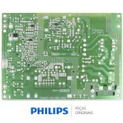 Placa PCI Fonte para TV Philips 32PFG5509/78, 32PHG5509/78