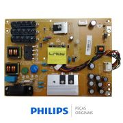 Placa PCI Fonte para TV Philips 32PHG4109/78