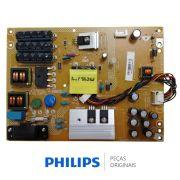 Placa PCI Fonte para TV Philips 32PHG4109/78
