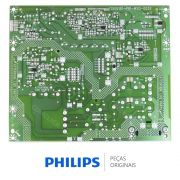 Placa PCI Fonte para TV Philips 39PFG4109/78