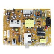 Placa PCI Fonte para TV Philips 39PFL3508G/78