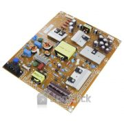 Placa PCI Fonte para TV Philips 40PFG4309/78