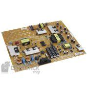 Placa PCI Fonte para TV Philips 42PFL5008G/78, 42PFL5508G/78