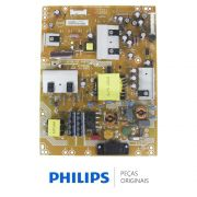 Placa PCI Fonte para TV Philips 46PFL3008D/78
