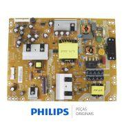 Placa PCI Fonte para TV Philips 46PFL3008D/78