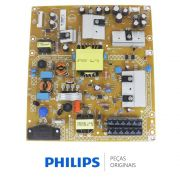 Placa PCI Fonte para TV Philips 47PFG4109/78