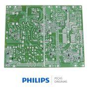 Placa PCI Fonte para TV Philips 50PFG4109/78