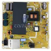 Placa PCI Fonte para TV Samsung PL51D550C1GXZD