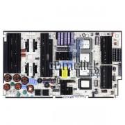 Placa PCI Fonte para TV Samsung PL63C7000YMXZD