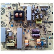 Placa Pci Fonte para Tv Sony KDL46BX455